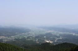 Shitakusagari_2011_12