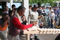 Shitakusagari_2011_5