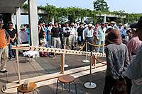 Shitakusagari_2011_4