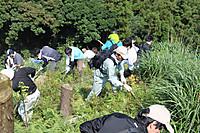 Shitakusagari_2011_9