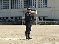 Shitakusagari2012_04