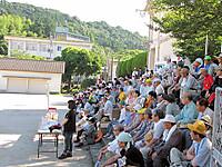 Shitakusagari2012_05
