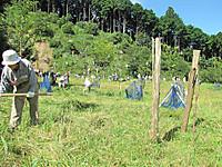 Shitakusagari2012_06