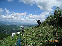 Shitakusagari2012_14