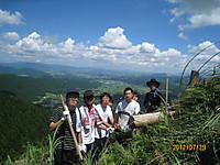 Shitakusagari2012_15